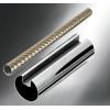 佛山供应光面不锈钢异型管