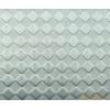 出口量310S磨砂不锈钢板 310S不锈钢花纹板