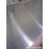 出口量310S磨砂不锈钢板 310S不锈钢冷轧板