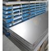 →环保不锈钢花纹板厂家-304L不锈钢卷板厂家→