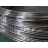 青山钢铁不锈钢线材304HC