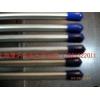 供应不锈钢管、不锈钢代加工BA管及配件