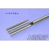 供应不锈钢管代加工电解、EP管