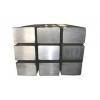 特合钢-/-316L不锈钢