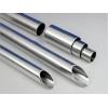 供应不锈钢管、不锈钢印管、不锈钢BA管