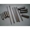 供应不锈钢管、最大库存的不锈钢管厂家