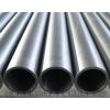 304L精密无缝管,耐腐蚀精拉管 316不锈钢焊管