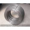 316L不锈钢弹簧线、不锈钢中硬线、不锈钢螺丝线