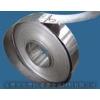 316不锈钢钢带 硬态304不锈钢钢带密度