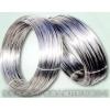 304不锈钢螺丝线 不锈钢弹簧线 不锈钢全软线