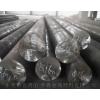 德国进口304L不锈钢光圆棒 进口SUS316F不锈钢棒料