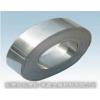 316L特硬不锈钢带材、超薄钢带、东莞克虏伯销售
