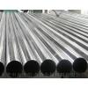 日本进口SUS316L不锈钢焊接管 321不锈钢焊接管
