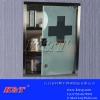 家用医药用品不锈钢急救箱医药箱药箱收纳箱