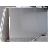 316L不锈钢镀色板 304CD花纹板 德国克虏伯销售
