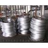 SUS304不锈钢丝 304弹簧钢丝 316L不锈钢丝