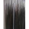 416不锈钢棒深圳4.1mm416不锈钢棒密度420F不锈钢
