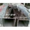 201不锈钢黑钛金方管40*40*0.5x0.6(黑色管)