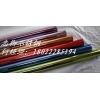 201不锈钢黑钛金方管,304不锈钢黑钛金矩形管——批发价格