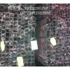 济南黑钛金201不锈钢方管45*45*1.05拉丝玫瑰金