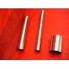 201不锈钢圆管12*0.5毫米