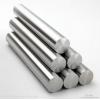 低碳304不锈钢研磨棒直销