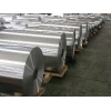 佛山201.304不锈钢生产供应商