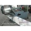 佛山410.430.409L不锈铁生产供应商