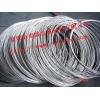 四川供应316进口不锈钢弹簧线,304不锈钢弹簧线