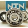 不锈钢轴承6901一级代理商-泰尔祺国际贸易有限公司
