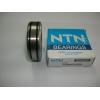 不锈钢日本NTN深沟球轴承6301/6301ZZ