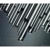 厂家生产耐磨不锈钢棒易车303不锈钢棒抗氧化不锈钢棒