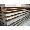 深圳316L不锈钢板价格