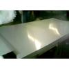 深圳310s不锈钢板价格