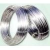 厂家生产不锈钢光亮线弹簧饰品线