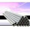 深圳316L不锈钢管批发,301不锈钢管