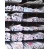 深圳304L不锈钢管批发,302不锈钢管