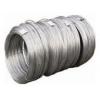 不锈钢线材---SUS316L不锈钢中硬线