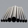 sus301不锈钢焊接管
