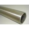 304不锈钢焊接管标准-不锈钢产品