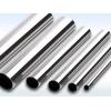 304L不锈钢焊接管(生产厂家)