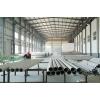 耐高温材料310S不锈钢焊接管