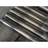 316L不锈钢焊接管-焊接管价格