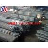 供应S34565不锈钢棒S34565不锈钢板/带