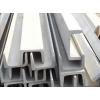 廊坊304L不锈钢槽钢,304L不锈钢槽钢规格