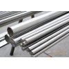 供应 SUS304不锈钢方棒