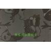 供应不锈钢304熊猫黑钛金板