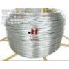 供应进口301不锈钢中硬线,316不锈钢全软线