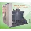 供应不锈钢板酸洗废液处理废酸回收处理零排放设备
