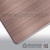 304不锈钢拉丝板 不锈钢镜面板 装饰板 欢迎混批